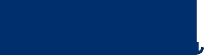 チケトレ - 公式チケットトレードリセール