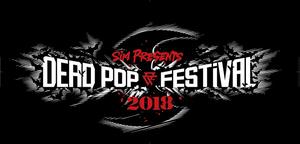 DEAD POP FESTiVAL 2018 公式チケットトレードリセール「チケトレ」をご希望のお客様へのご案内