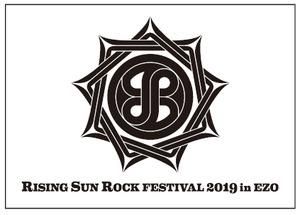 RISING SUN ROCK FESTIVAL 2019 in EZO 公式チケットトレードリセール「チケトレ」をご希望のお客様へのご案内